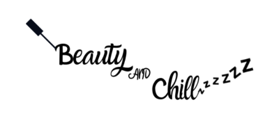 Beauty and chill